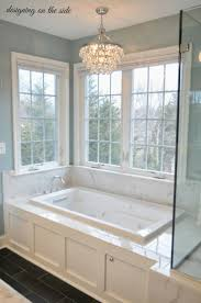 Alcove Bathtub Freestanding Or Built In Tub Which Is Right For You
