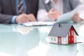 Hausverkauf Rechtliches Beim Immobilienverkauf 123makler De