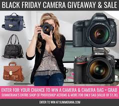 nikon black friday best 25 canon cameras for sale ideas only on pinterest nikon