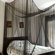 Mosquito Netting Curtains Https I Pinimg Com 736x 5e 89 5a 5e895a35d1c1c7f