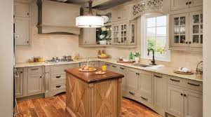 uncategorized beautiful genius kitchen storage ideas on kitchen