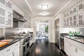 glass cabinets in white kitchen design recipes a for white kitchen cabinets