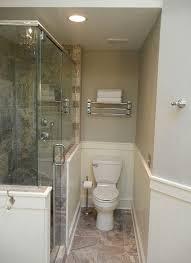 Bathroom Remodeling Kansas City by 28 Best Bathroom Images On Pinterest Bathroom Ideas Bathroom