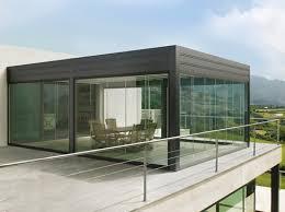 tettoie per terrazze coperture per terrazzi foto della casa foto della casa