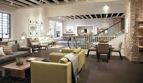 Home Decor Stores Ontario Downtown Chicago Modern Furniture Store Room U0026 Board