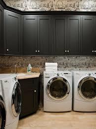 image of folding table laundry laundry folding table station