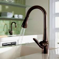 kitchen faucets ratings finest kitchen faucets ratings inspiration home decoration ideas