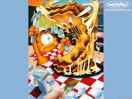 garfield and friends fond ecran garfield and friends 104268 wallpaper gratuit