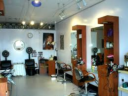 ct ads online hair salon day spa wallingford connecticut