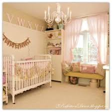 target bedding girls bedroom agreeable simply ciani madisyns shabby chic nursery baby