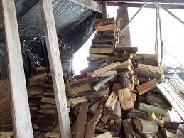 the deliberate agrarian mud rust fire u0026 sap down homemaple