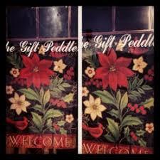 Flowers Salinas - the gift peddler flowers u0026 gifts 105 e alisal st salinas ca