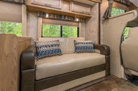 hideaway couch furniture queen sleeper sofa hideabed sofas bed