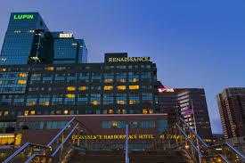 new company names join baltimore u0027s evolving skyline