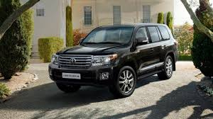 lexus v8 price in india the land cruiser v8 story 4x4 cars toyota uk