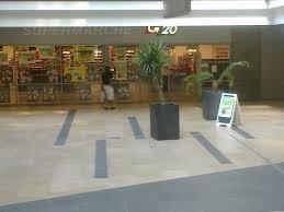 chambre des commerces perpignan commerce de la gare photo de appart city perpignan centre gare