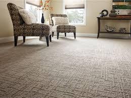 Berber Carpet Patterns Shaw Carpet Patterns U2013 Meze Blog
