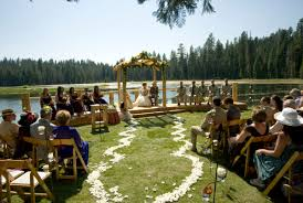 rochester wedding venues wedding venues crested butte wedding venues gunnison to crested