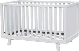 Shermag Tuscany Convertible Crib New 695 Baby Cribs Made In Canada Baby Crib Graco Remi 4in1