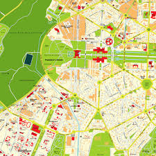 Delhi India Map by Map New Delhi Delhi India Maps And Directions At Map
