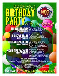 schulman u0027s mbg bay city birthdays