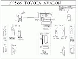 1998 toyota corolla engine diagram toyota avalon corolla prius camry solara land cruiser tundra rav4
