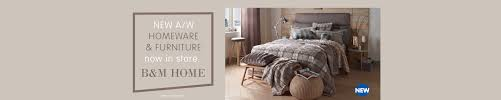 wallpaper curtains furniture toys vacuum cleaners tvs b u0026m