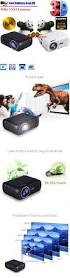 1080p home theater projector best 20 usb projector ideas on pinterest night light projector