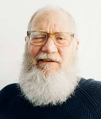 Challenge Herpes Snopes David Letterman On Donald And Late Tv Today