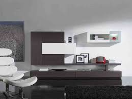 Oriental Home Decor by Furniture 52 Design Of Living Room Furniture Minimalist Home