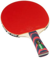 best table tennis racquet best table tennis paddle brands in market try table tennis