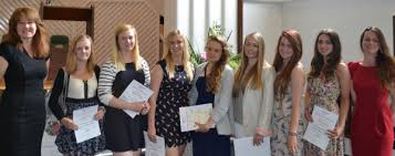presentation day dress code writtle university college