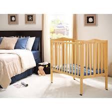 Delta Mini Crib Delta Mini Crib Wayfair