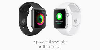 target cell phones black friday target offers apple watch series 1 at black friday pricing just in