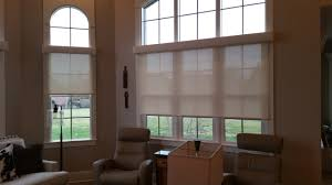 window treatments u2013 attractive affordable and every bit practical