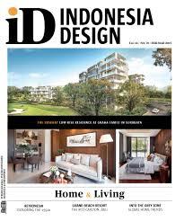 indonesia design magazine ed 78 february 2017 scoop