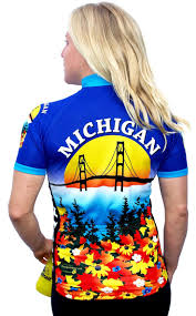 94 best deporte ciclismo maillots ropa images on pinterest