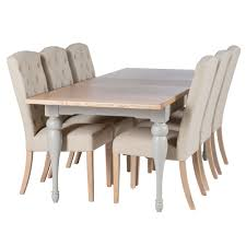 large extending dining table malvern large extending dining table willis gambier