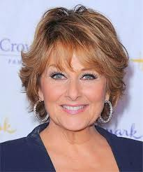 hairstyles for round faces over 60 20 best collection of short haircuts for women with round face