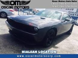 dodge challengers used used dodge challenger for sale search 4 228 used challenger