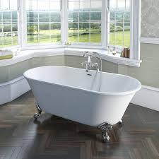 freestanding and roll top baths guide victoriaplum com