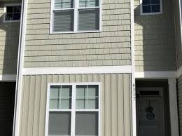 Patio Home Vs Townhome Wilmington Nc Townhomes U0026 Townhouses For Sale 70 Homes Zillow