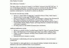 Laborer Resume Sample by General Laborer Resume Haadyaooverbayresort Com