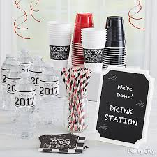 party city coupons halloween 201 all done drink station idea party city