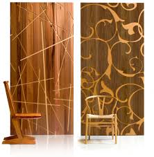 reclaimed wood divider reclaimed wood iconic panels commercial pinterest