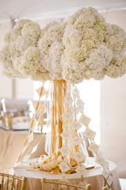 simple gold wedding decoration ideas decor idea stunning best and
