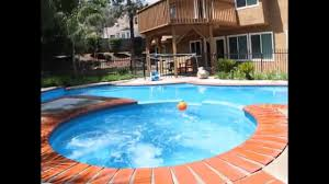 Pool Home by For Sale 4 Bedroom Lake Hills Pool Home 16664 Rocky Creek Dr
