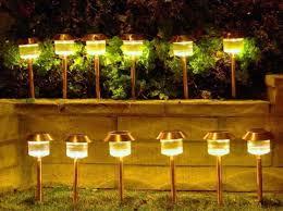 wunder light solar light solar lights