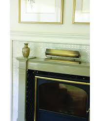 house of troy picture light house of troy ma14 mantel 15 inch wide picture light capitol