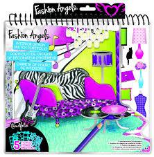 25 off select fashion angels arts u0026 crafts myfreeproductsamples com